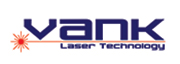 Anhui Codos Laser Technology Development Co., Ltd